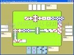 Télécharger xFX Domino 1.0.26084