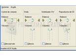 Textvoice Generator 1.2.1