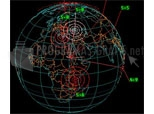 EarthQuake 3D 3.03