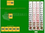 Draw Poker Odds Calculator  1.0