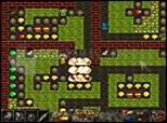 Download Bomberman vs Digger 2.15