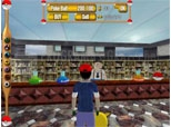 Download Pokemon World 1.0