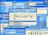 CalcMAT 2.85