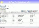 UnRAR 5.4