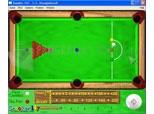 Imagen de Snooker 147