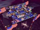 Magic Mahjongg Holidays  1.5