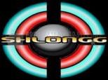 Shlongg 1.02