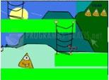 Bob Pirâmide 2.0.28