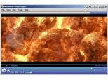 Windows Media Player 9 Codecs Pack