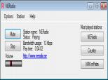 Radio Stream Player 2.1.3.4