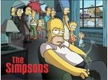 Simpsons Soprano 1.0