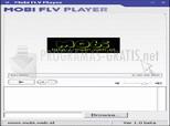 Mobi FLV Player 1.0