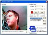 Download Surveillance Scan II 2.2.0.7