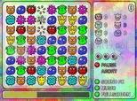 Monsterz Arcade 2.0.13