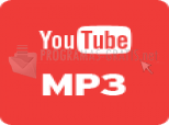 Download Free YouTube to MP3 Converter 3.12.48