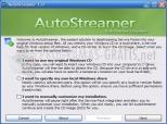 AutoStreamer 1.0.33