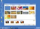 Scaricare Windows 98 Revolutions Pack 9
