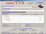 GAV 1.1.4