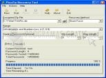 PicoZip Recovery Tool 1.02