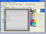 Pixel Editor 2.33
