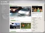Télécharger EA Link