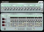 Download Virtual Bassline 3.5