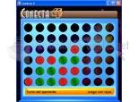 Salas de juego de ElVicio 1.0