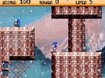 Imagen de Sonic Zone