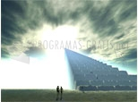 Imagen de Escalier du ciel