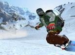 Stoked Rider - Alaska Rider 1.28
