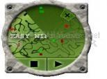 Imagen de Easy WIFI Radar