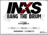 INXS: Bang the Drum 1.07