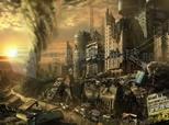 Imagen de Apokalypse
