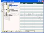 ALC Fisio 3.2.35