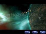 Space Flight 3D 1.4
