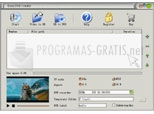 Easy DVD Creator 2.1.0