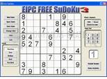 Eipc Sudoku 3.0