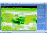 WMA Codecs 9.0