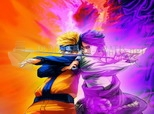 Télécharger Naruto vs Sasuke
