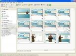 Adobe Captivate 4.0
