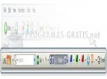 LiveTV 5.0.1.3