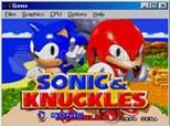 Imagen de Gens Windows