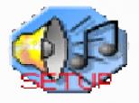 Scaricare vanBasco´s Karaoke Player 2.53
