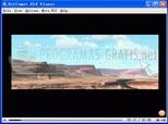 BitComet FLV Player 1.4