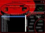 Audio Player MPG 1.7