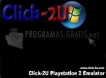 Imagen de Playstation 2 Emulator