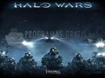 Download Halo Wars