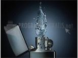 Imagen de Combustione