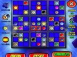 Download Sudoku Toon 1.0