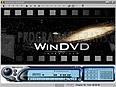 Intervideo WinDVD G/P  (English) 8.0.6.109